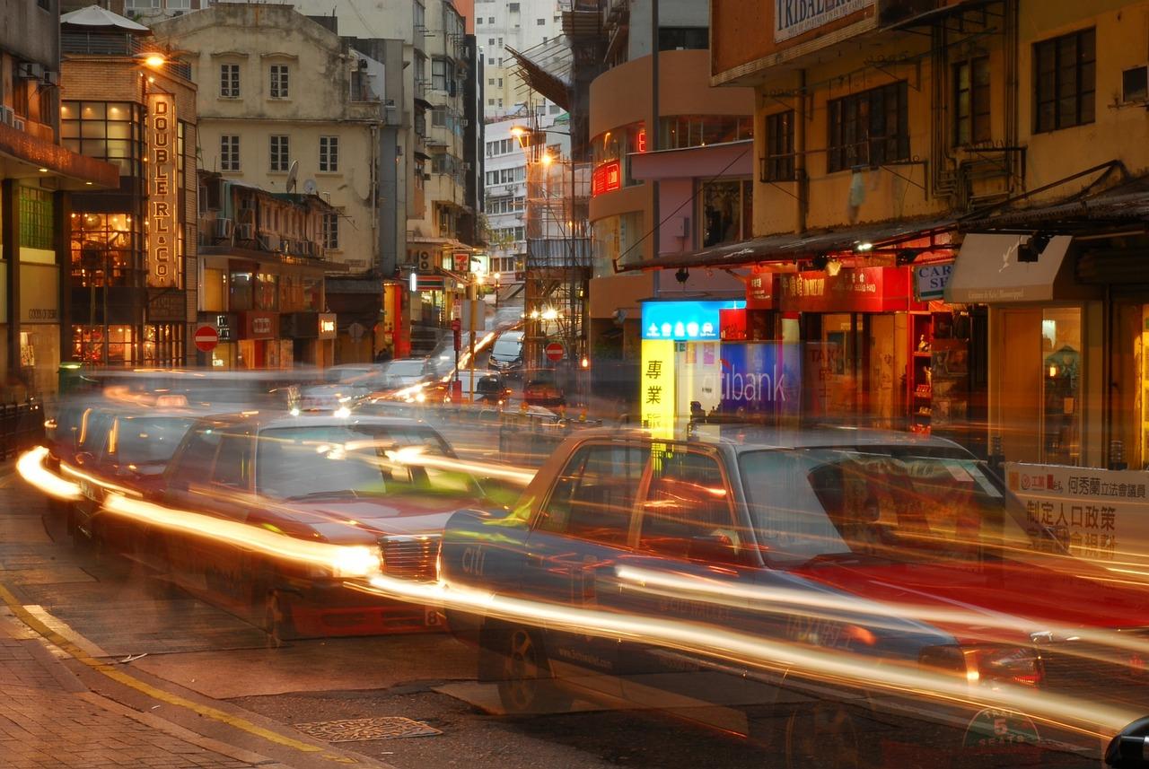 i-Smileで行ける香港留学は行くべき?行かない方がいい?海外留学メリット・デメリット
